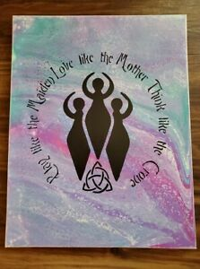 Maiden-Mother-Crone-Painting-Wicca-Pagan-Witch-Goddess