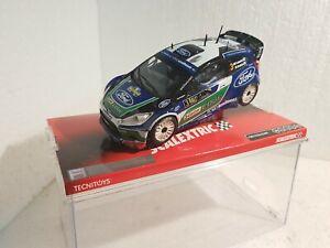 QQ-A10092S300-Scalextric-Ford-Fiesta-WRC-Rallye-Schweden-3-Latvala-Anttila