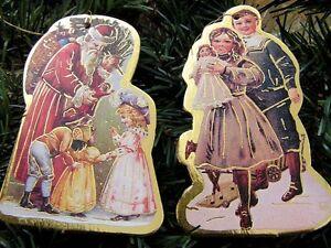 2-er-set-festiva-motivo-decorativo-colgadores-con-oro-grabado-con-12cm-a-un-precio-especial-3540