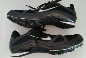 2fcbe92579f83 Nike Rival Zoom MD Bowerman Series Field   Track Shoes   Cleats ...