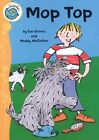 Mop Top by Sue Graves (Paperback / softback, 2008)