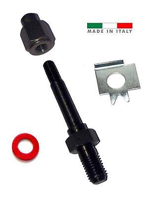 CAV Lucas Roto Diesel DPA Top Cover Screw Bolt Stud /& Nut 7123-527 Kit 5330-344