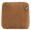 Ladies-Italian-Leather-Small-Suede-Cross-Body-Shoulder-Bag thumbnail 8