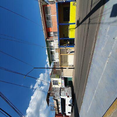 Casa ubicada en Calle Obregon Sur Amplia bien iluminada ubicacion estrategica