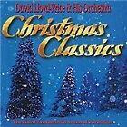 Lloyd Price - Christmas Classics (2002)