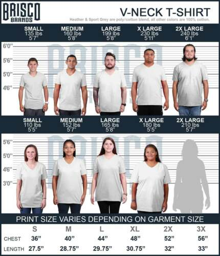 Marijuana High Life Funny Weed Stoner 420 V-Neck Tees Shirts Tshirt T-Shirt