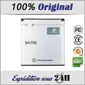 Batterie-neuve-SONY-Xperia-Arc-LT15i-Arc-S-LT18i-X12-Arc-BA750