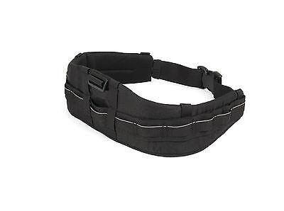 Lowepro S&F Deluxe Technical Belt L/XL for Photographers. U.S Authorized Dealer