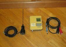 Topcon Srl 35 High Power Uhf Radio Modem Module 1002759 01