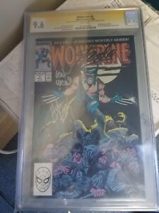 Wolverine-1-Nov-1988-Marvel-CGC-9-6-signed-by-Stan-Lee-Wein-and-Trimple