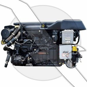 mercruiser service manual number 10 90 14693 1 1985 1989 engines gm 4 cyl original factory manual number 10