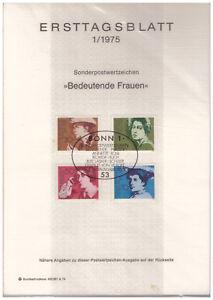 BRD-Berlin-100-verschiedene-ETB-dabei-3-kpl-Jahrgaenge-fuer-nur-10-00