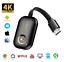 Dongle-4k-Chromecast-Airplay-2-4G-iPhone-Android-Netflix-Google-Home-Youtube miniatura 1