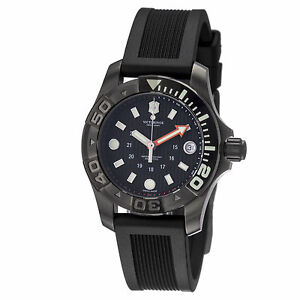 d22c803d0186 Swiss Army Dive Master 500 241555 Wrist Watch for Men for sale ...