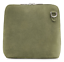 Ladies-Italian-Leather-Small-Suede-Cross-Body-Shoulder-Bag thumbnail 9