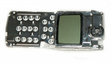 LCD Screen for Nokia 8210 In Frame
