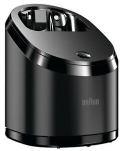 Braun-Shaver-Series-9-Clean-amp-Renew-Cleaning-System-Station-Unit-9290cc-9280cc