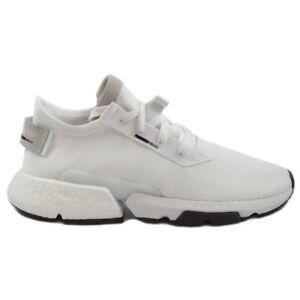 1 Sneaker s3 cblack ftwwht hommes Ftwwht Pod pour B37367 Adidas wtpf6qq