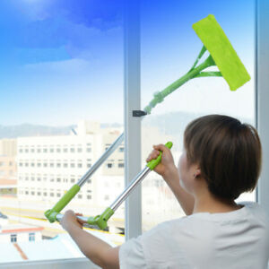 Multifunction-Window-Cleaner-Scalable-Rod-High-Rise-Glass-Scraper-Cleaning-Tools
