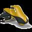 New-HeadBlade-Moto-Head-Shave-Razor-Blade miniature 4