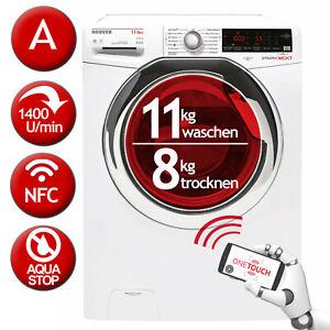 Waschtrockner-Trockner-11-8-kg-HOOVER-Dynamic-Next-WDXOA-G4118AHC-84-EEK-A
