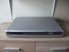 Sony RDR-HX510 DVD Recorder 80GB Hard Drive No Remote