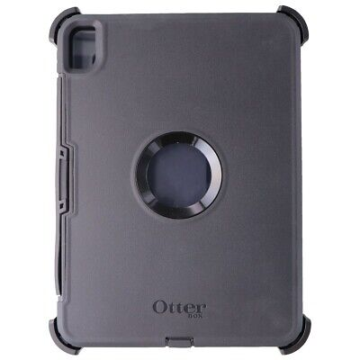 new arrival 97618 3711e OtterBox Defender Series Case & Stand for Apple iPad Pro 11 (3rd Gen) -  Black 660543486497 | eBay