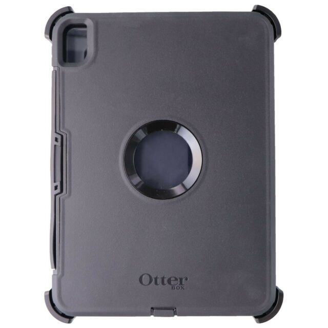reputable site a241b cc1ab OTTERBOX Defender Series Case for The iPad Pro 11 Inch Authentic in Retail