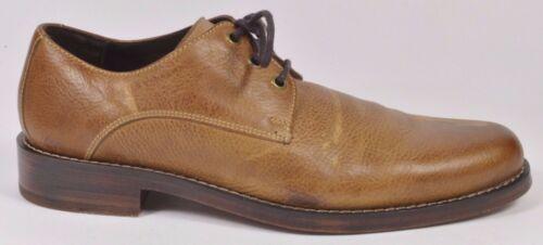 Oxford Chaussures Cambridge 10 Lacet Cole Uni Haan À Britannique M Hommes Foncé ZwY0Yq