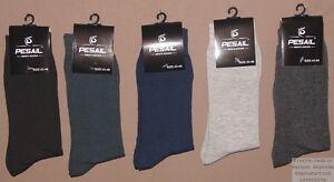 Lot-de-3-paires-de-chaussettes-hommes-amp-garcons-neuves