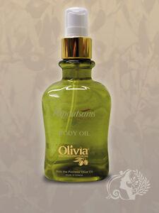 Massageol-Bodyol-Papoutsanis-Olivia-Olivenol-300-ml-GP-100-ml-2-50