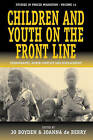 Children and Youth on the Fron by Boyden Jo, De Berry Joanna (Paperback, 2005)