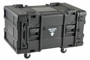 SKB-Cases-Roto-Shock-30-Deep-8U-Roto-Shock-Rack-19-rackable-x-30-3SKB-R908U30