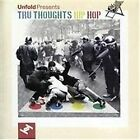 Various Artists - Unfold Presents Tru Thoughts Hip Hop (2008)