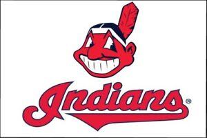 Image result for cleveland indians logo