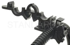 Standard-Motor-Products-ALS170-Frt-Wheel-ABS-Sensor