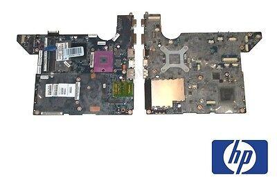 HP Pavilion DV4-1548 DV4-1548 DV4T-1500 Laptop Motherboard 576945-001 576945001