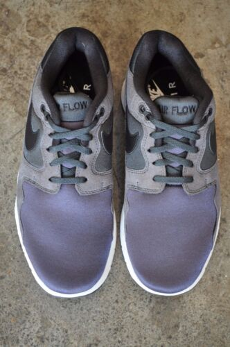 anthracite Blanc Flow noir Air Nike qa780w