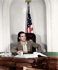 Frank Capra UNSIGNED photo - B2079 - Mr. Smith Goes to Washington