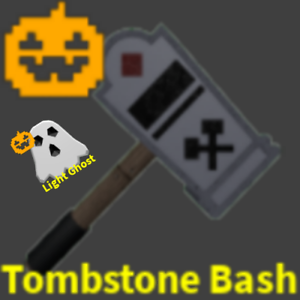 Details About Roblox Flee The Facility Tombstone Set Legendary Set - ftf unnamed hammer roblox