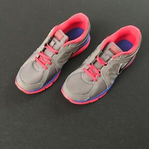 570fbb083c2 Image is loading Nike-Dual-Fusion-Run-Womens-Running-Shoes-Size-