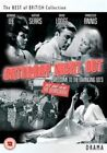 Saturday Night out 5060082512667 With Bernard Lee DVD Region 2