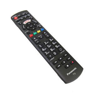 Panasonic Viera TH-65CX800Z TV 64 Bit