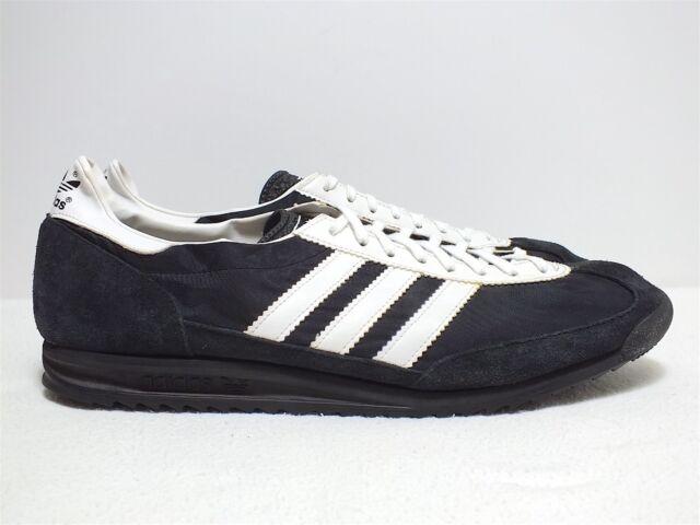 ADIDAS RETRO SL 72 Vin Herren Sneaker Vintage Spezial Schuhe