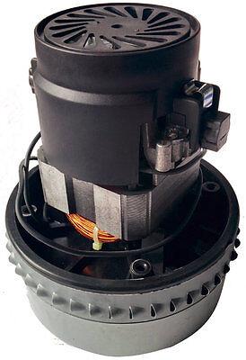 Vax Vacuum Cleaner hoover Motor 2000 Series 240v 1200W