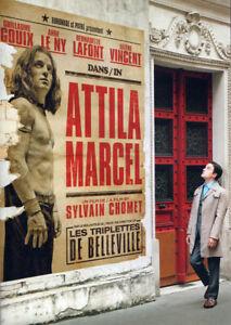 Attila-Marcel-Version-Francesa-Canadiense-Re-Nuevo-DVD