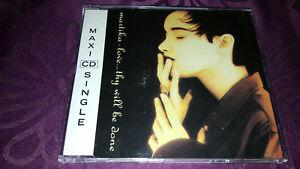 MARTIKA-love-THY-WILL-BE-DONE-maxi-cd-1991