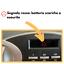 CASSAFORTE-A-MURO-INCASSO-NUMERICA-ELETTRONICA-DISPLAY-DIGITALE-HOTEL-ACCIAIO miniatura 5
