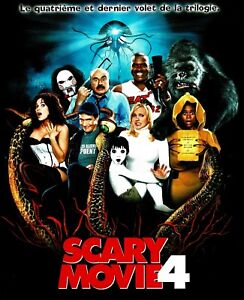Dossier-De-Presse-Du-Film-Scary-Movie-4-De-David-Zucker