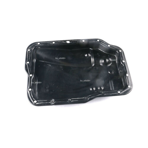 New Automatic Transmission Oil Pan  Fits MAZDA 3 Saloon FN11-21-51X